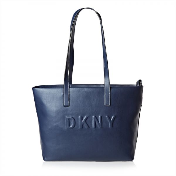 Dkny Handbags  Buy Dkny Handbags Online at Best Prices in UAE- Souq.com cecb263313424