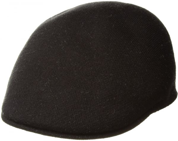 cd4c525d Kangol Men's Matrix 507 Cap, Black, M | KSA | Souq