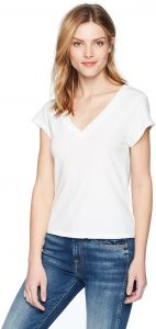 5faa0933 Buy mother artix women vneck tshirt | True Religion,Erika,William ...