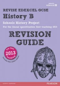 Buy gcse music revision guide for the edexcel listening exam