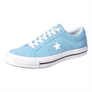 5172bfd4ef38 Converse Chuck Taylor One Star Ox Sneaker For Men
