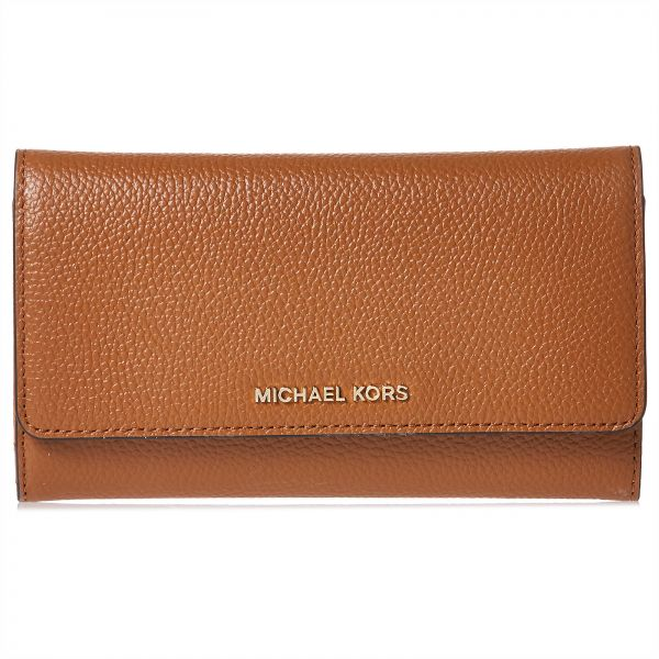 a14bab23f5cc Michael Kors Wallets: Buy Michael Kors Wallets Online at Best Prices ...
