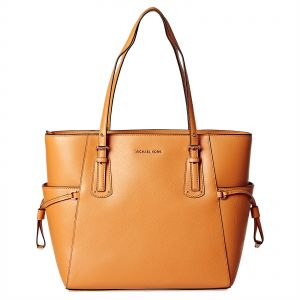e82d05be6 Buy sportsman bag | Valencia,Tory Burch,Essquare - UAE | Souq.com