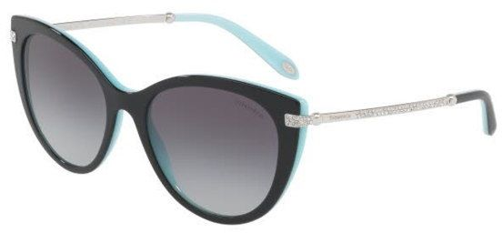 5dfa0f8c46cf Tiffany And Co Eyewear  Buy Tiffany And Co Eyewear Online at Best ...