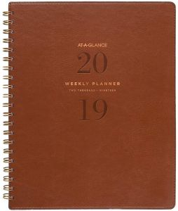 office july done monthly planner at a glance mead blue sky uae