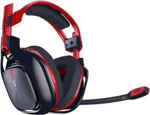 06c0c9e2b ASTRO Gaming Headset A40 TR X-EditionFor Xbox One PS4 PC Mac - A40TRO1
