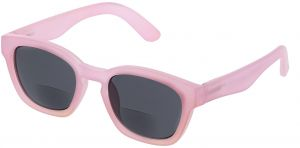 ce95dd12d10 Peepers Women s Oceans Away Sun Square Sunglasses