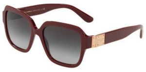 ffda51079b4a Buy dolce and gabbana sunglasses | Lanvin,Dolce & Gabbana,Dolce And ...