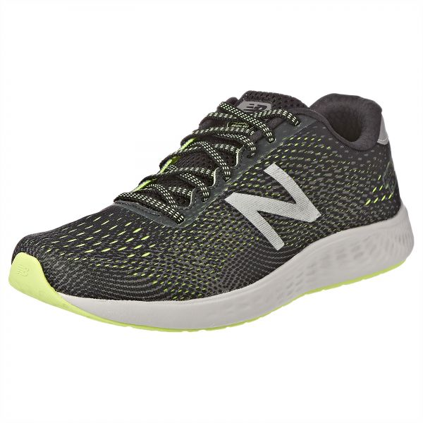 c5a20d5f52c New Balance Fresh Foam Arishi NXT Running Shoe for Men