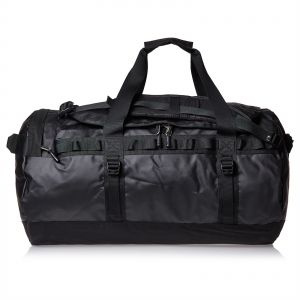 b7b968fd30a Duffle Bags  Buy Duffle Bags Online at Best Prices in Saudi- Souq.com