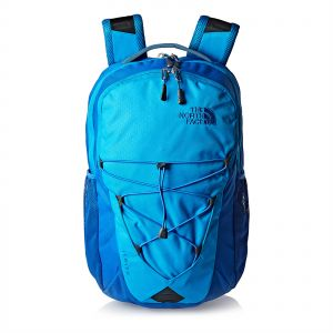 The North Face Unisex Sport Backpack 3f3df8ef5c81f