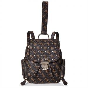 66e3ade321ad Guess Fashion Backpack For Women