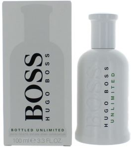 perfume boss bottled unlimited