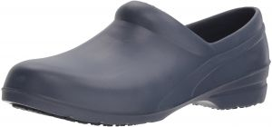 af8aa594d1e09 Easy Works Women s Kris Health Care Professional Shoe