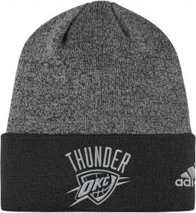 085a8ed60 Buy cleveland cleveland reversible knit hat | Ots,Nfl By Outerstuff ...