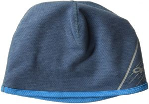 89928e14e46 Outdoor Research Shiftup Beanie