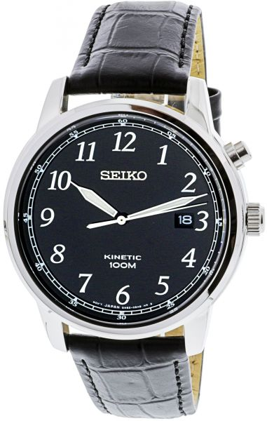 f882f071618 Seiko Watches  Buy Seiko Watches Online at Best Prices in Saudi ...