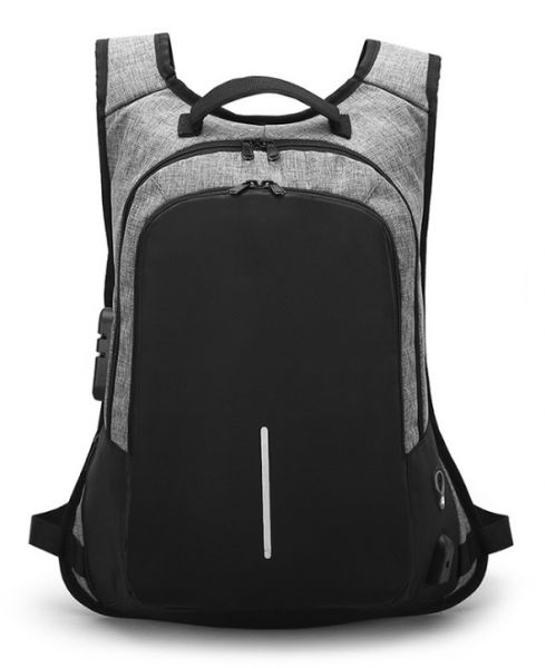 Travel Laptop Backpack a32ced43aa6b1