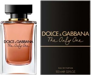 Buy l`eau the one dolce   Dolce   Gabbana,Guerlain,Narciso Rodriguez ... bf1f10aeeb1d