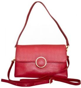 85d9052dc4da Sale on women shoulder bag handbags | Rana,Guess,Helwa Me | KSA | Souq