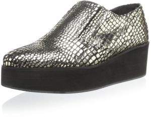 Buy 2 veggie creeper shoe   Outerstuff,Skechers,Qupid UAE UAE Outerstuff,Skechers,Qupid   Souq  4e69f9