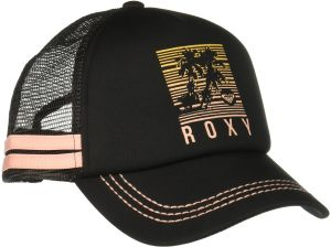 9f2a040e877fc Roxy Junior s Dig This Trucker Hat