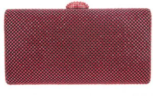 low cost online for sale multiple colors Fawziya Envelope Clutch Purses For women Clutches And Evening Bags Red