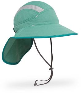 Sunday Afternoons Unisex Ultra-Adventure Hat 891bb0d4cadd