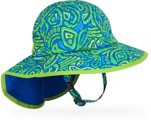 060c6ea94766e Sunday Afternoons Kids Play Hat