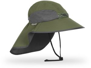 4351104ad13 Sunday Afternoons Adventure Hat Chaparral Charcoal