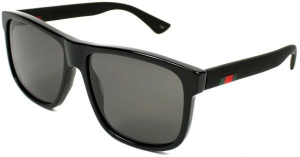 d2c08fa7a Gucci Eyewear  Buy Gucci Eyewear Online at Best Prices in Saudi ...