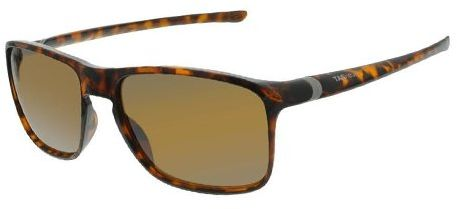 3a3a025a2d Tag Heuer Eyewear  Buy Tag Heuer Eyewear Online at Best Prices in ...