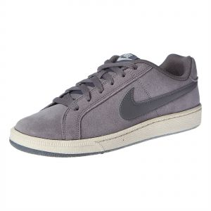 0fd5a0c9f98a Nike Court Royale Suede Sneaker For Women