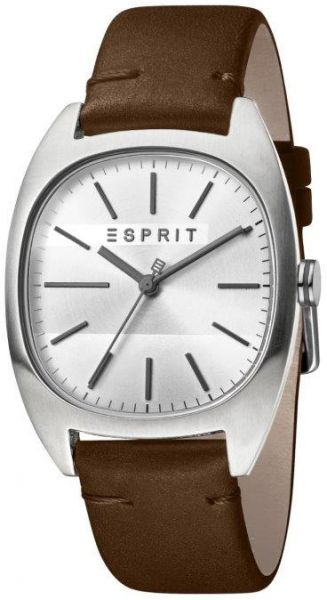 4c16a522a739 Esprit Casual Watch for Men