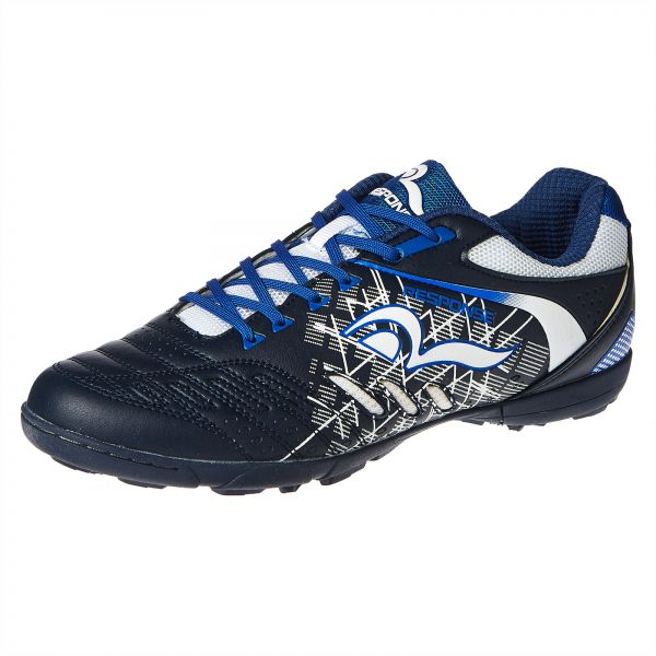 8ff3d54de08d Response Athletic Shoes: Buy Response Athletic Shoes Online at Best Prices  in UAE- Souq.com