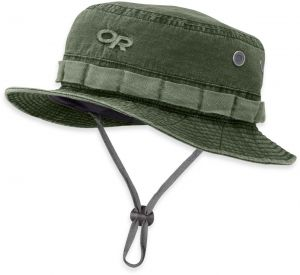 884018ed69b Outdoor Research Congaree Sun Hat