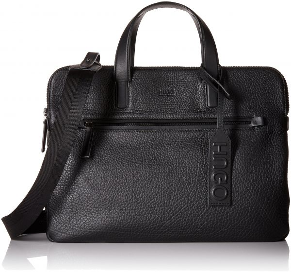 Hugo Boss Handbags  Buy Hugo Boss Handbags Online at Best Prices in ... 271b5cd5d86ab