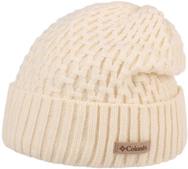 1c9e7b226b8 Columbia Women s Hideaway Haven Cabled Beanie