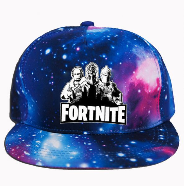 c13fc2bfa45 FORTNITE Baseball   Snapback Hat For Unisex