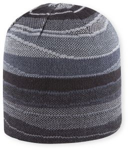 697fae30a9c Sale on wrapables beanie cap hat