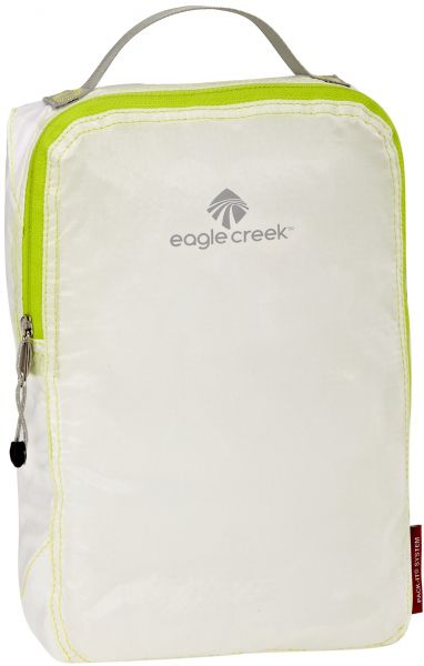 Image For Pack It Specter Tech Garment Folder Medium From Eaglecreek United States