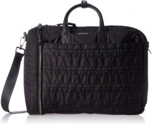 1b4656806b Diesel Men s 24 7 Briefcase