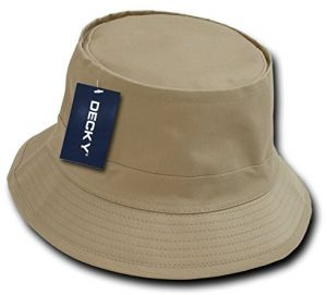 cda788a035a91 DECKY Fisherman s Hat