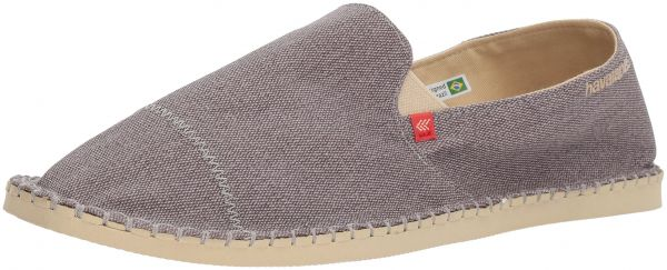 7310474fa48791 Havaianas Shoes  Buy Havaianas Shoes Online at Best Prices in UAE ...