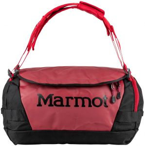 6661acd7bb36 Marmot Long Hauler Small Travel Duffel Bag
