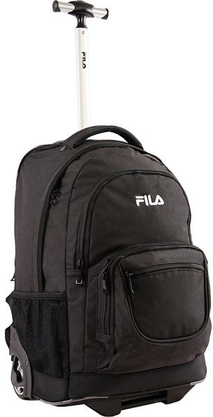 Sale on Backpacks - Fila