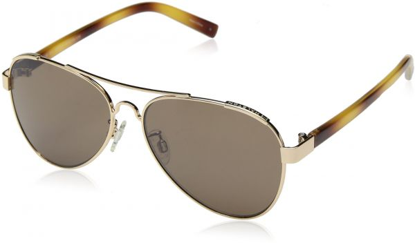 24faa0ea411 Eyewear  Buy Eyewear Online at Best Prices in UAE- Souq.com