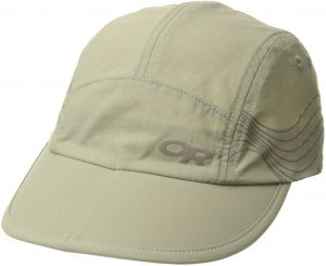 b3d3d9a2de08a Outdoor Research Women s Switchback Cap