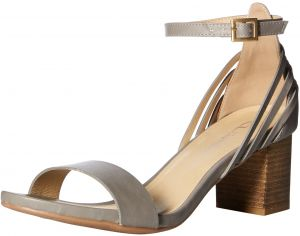 bde576575ee1 CL by Chinese Laundry Women s Joy Heeled Sandal