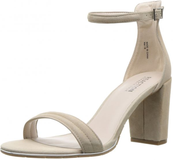 3a33b00c030 Sale on comfort Sandals - Kenneth Cole Reaction